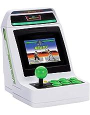 Sega - Sega Astro City Mini