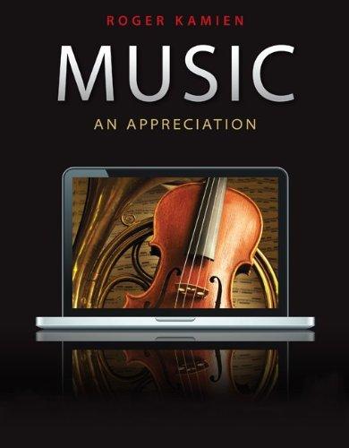 Music Instruction & Study
