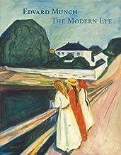 Best edvard munch the modern eye Reviews