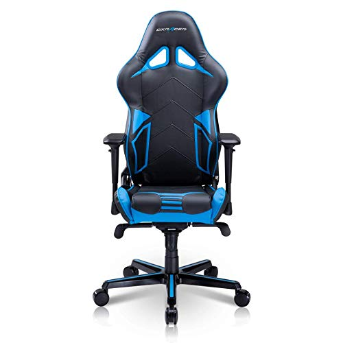 DXRacer Racing Series OH/RV131/NR Gaming Chair