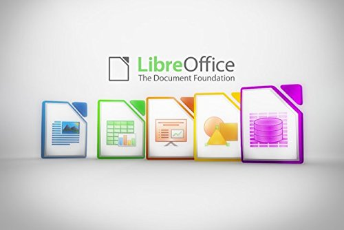 LibreOffice v4.3 for PC [Open Source Download]
