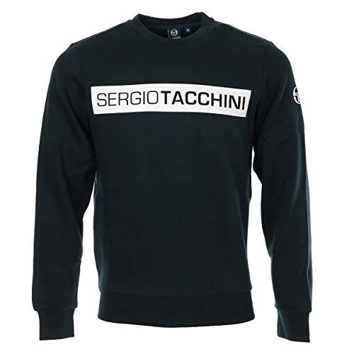 Sergio Tacchini Cozie Sweater, Sweatshirt - XL