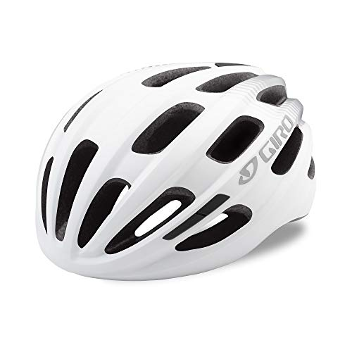 Giro Isode MIPS Adult Recreational Cycling Helmet