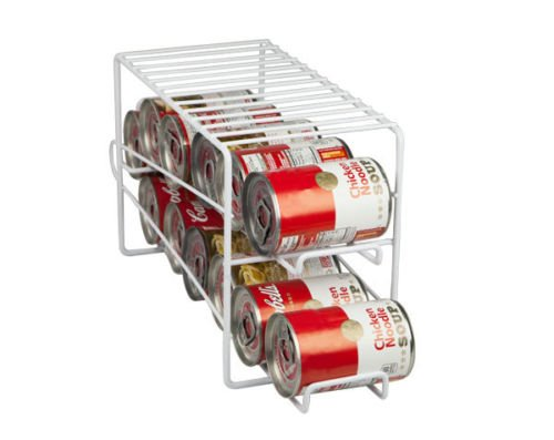 Quality And Best In Class Beer Soda Can Dispenser Organizer Storage Elegant Accessories For Your Home