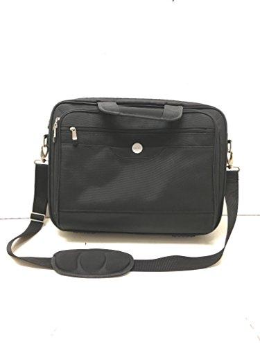 Dell Nylon Bag For Up To 15.6' Laptops