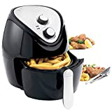 Electric Turkey Fryers Review and Comparison
