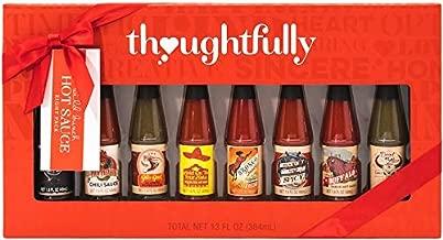 Best wild bunch hot sauce Reviews