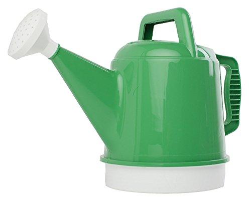 Arrosoir « Deluxe » Bloem 9,5 litres Couleur : Gre-Fresh