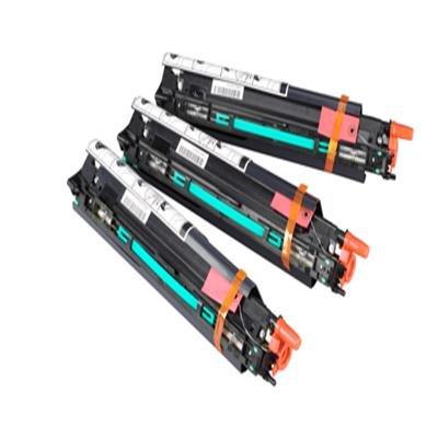 Ricoh–402305kit tamburo di stampa tri-color'Product Category: Imaging Supplies and Accessories/Printer Cleaner unità'