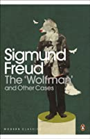 Modern Classics Wolfman and Other Cases (Penguin Modern Classics)