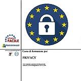 SOFTWARE Corso Privacy