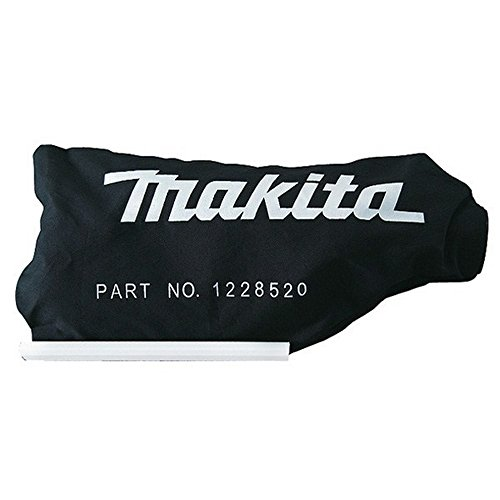 Makita 122852-0 Staubsack kpl.