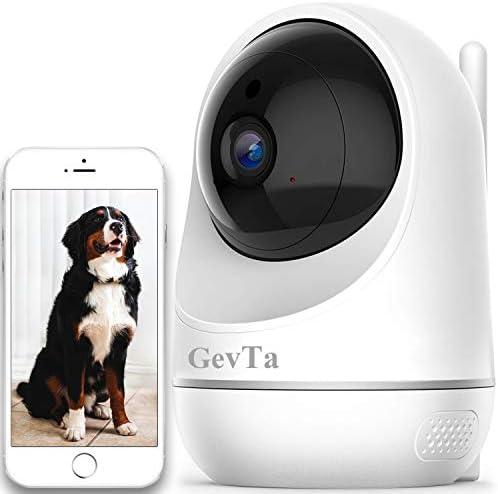 gevta-pet-camerafhd-dog-camera-wifi