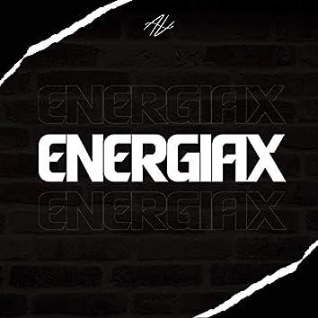Energiax