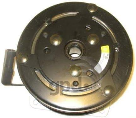 Global Parts Distributors - HD Cheap mail order Austin Mall sales 12V 8Gr York 4321304