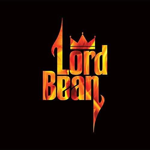 Lord bean