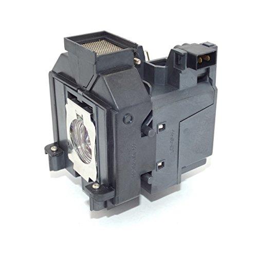 Epson Projector Lamp Pro Cinema 6030UB