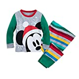 Disney Baby Boys' Pajama Sets