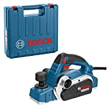 Bosch Professional 06015A4300 GHO 26-82 D