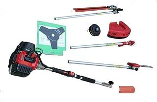 Amazon.es: Vadecompras - Cortacéspedes y herramientas ...