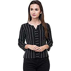 Office Wear For Women In India (10 Work Fashion Tips For Your Work Wardrobe) 5