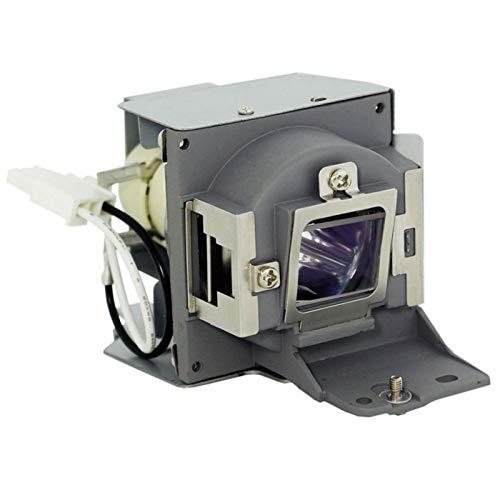CXOAISMNMDS 5J.J6H05.001 FIT FOR para BENQ MS513P + MX303D MX514P TS513P W700...