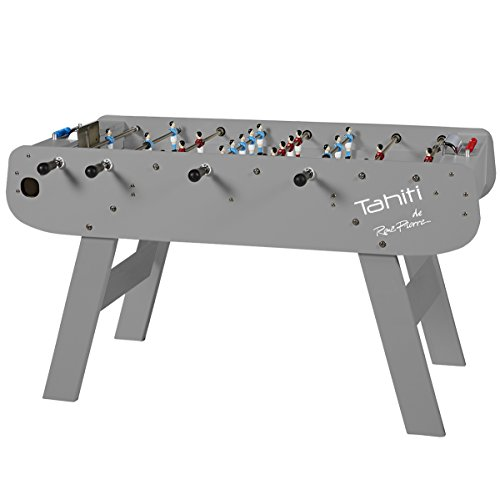 Rene Pierre Outdoor Foosball Table