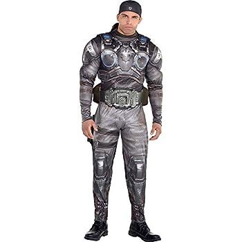 Best gears of war costume Reviews