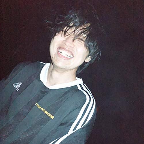 Jinhan JUN