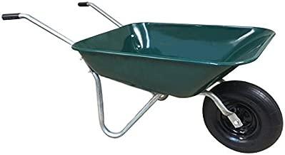 Best antique wheelbarrow plans Reviews