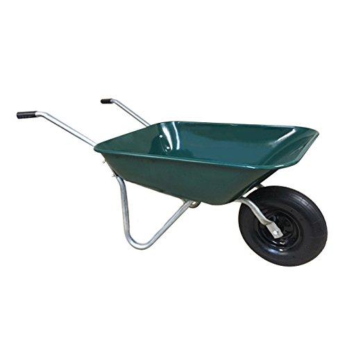 Garden Star 70018 Easy Barrow Wheelbarrow