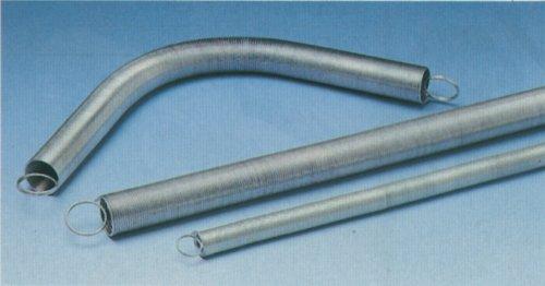 1 Schwingfeder 15 mm, 450-700 g