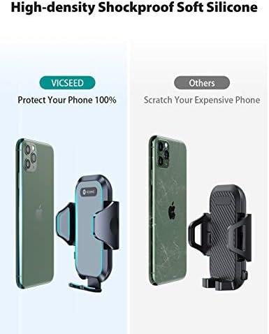 Cell phone battery holder _image3