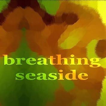Breathing Seaside