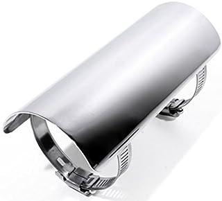 Suchergebnis Auf Für Motorrad Abgaskrümmer 20 50 Eur Abgaskrümmer Auspuff Abgasanlage Auto Motorrad