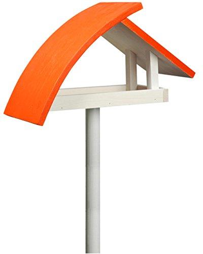 Luxus-Vogelhaus 31012e Design Vogelhaus
