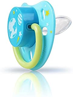 Amazon.es: chupetes fluorescentes