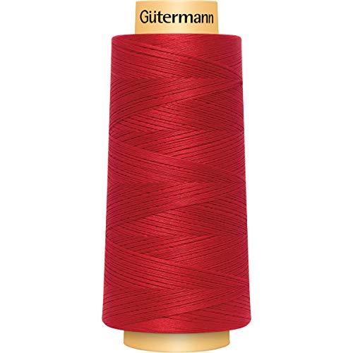 Gütermann C Ne 50 1829 m Quiltgarn Stärke 50 5815 1829 m