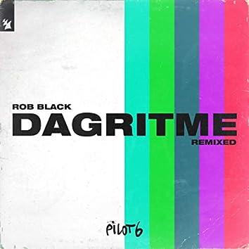 Dagritme (Remixed)