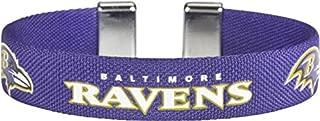 scarf cuff bracelet