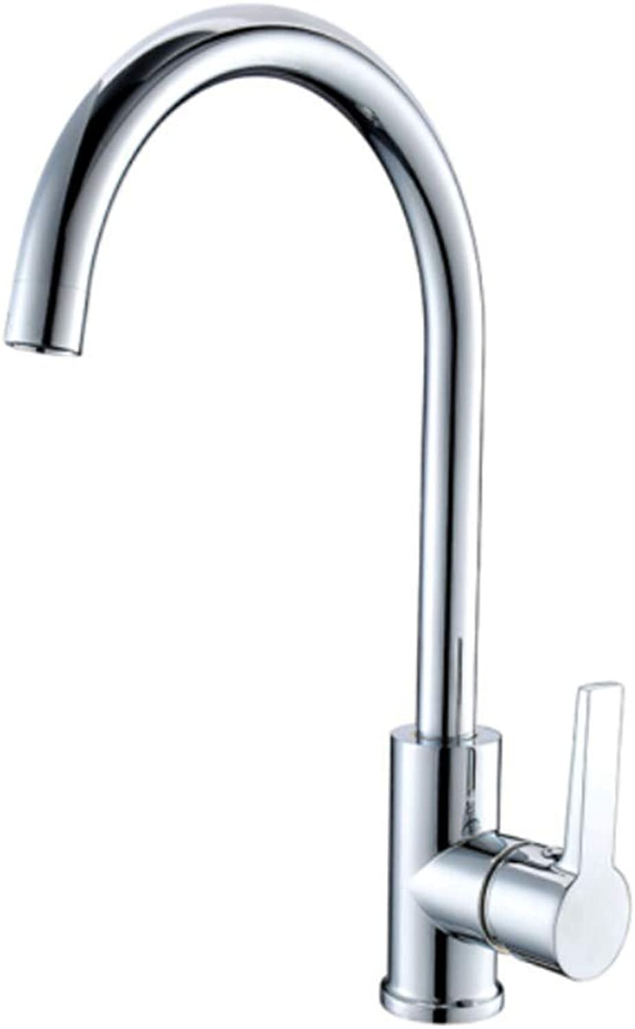 Pull Out The Pull Down Stainless Steelall Copper Kitchen Faucets, Swivel Faucets, Vegetable Pots, Faucets, Hot and Cold Water Faucets.