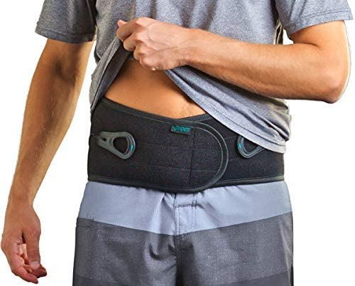 Aspen Lumbar Support Back Brace Provides Slim for 2021new shipping free shipping online shop