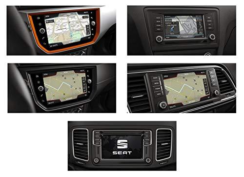 Karte-SD-Update-SEAT-Navigation-AS-Europa-1-V11-SEAT-Navi-System-6P0-MIB2