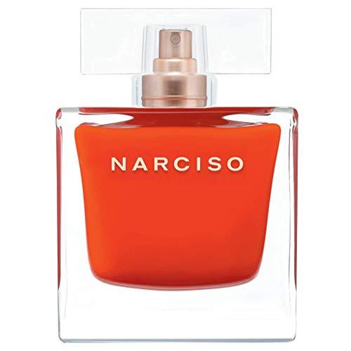 N.Rodriguez Narciso Rodriguez Narciso Rouge Edt 90 Ml Vapo - 90 ml