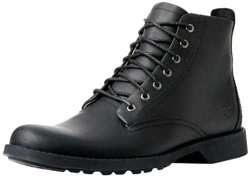 Hot Sale Timberland Men's Earthkeepers CT Boot,Black,10 M US