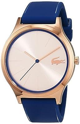 Reloj mujer Lacoste