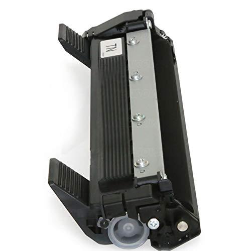 Toner Compatível para impressora Brother HL1212W HL1212 HL1202 HL1210W HL1210 HL-1212W HL-1212 HL-1202 HL-1210W HL-1210