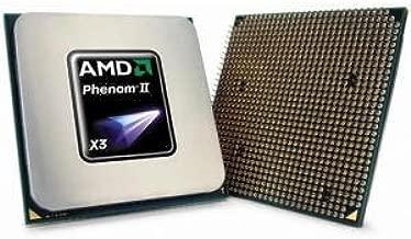 AMD Phenom II X3 720 BE 2.8GHz 6MB AM3 Tri Core HDZ720WFK3DGI 95W