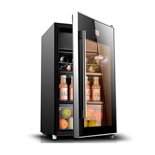 congelador 90 litros fabricante Enfriador de vino