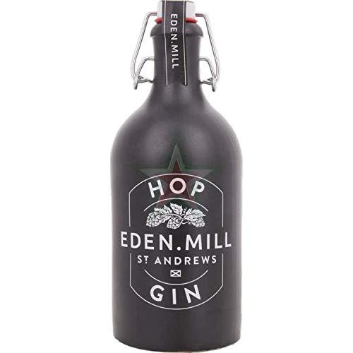 Eden Mill HOP GIN 46,00% 0,50 Liter